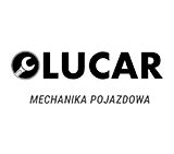 logo https://www.facebook.com/LUCAR-Mechanika-pojazdowa-414139968786056/