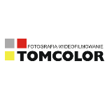 logo http://tomcolor.pl/